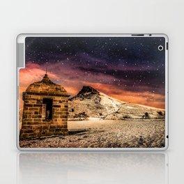 Deep Midwinter Laptop & iPad Skin