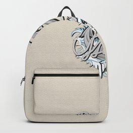 Oceano Mare Backpack