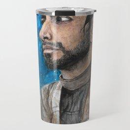 The Pilot Travel Mug