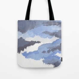 clouds_may Tote Bag