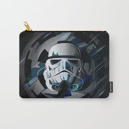 StarWars | Stormtrooper Carry-All Pouch