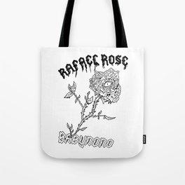 Рафик Tote Bag