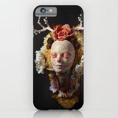Morning Harvest Muertita Slim Case iPhone 6s
