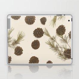 Merry Christmas My Dear Laptop & iPad Skin