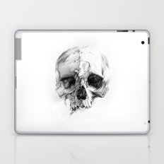 Skull 46 Laptop & iPad Skin