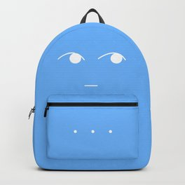 umm Backpack
