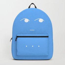 umm Backpack