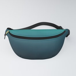 Underwater Fanny Pack