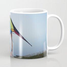 attempts Coffee Mug