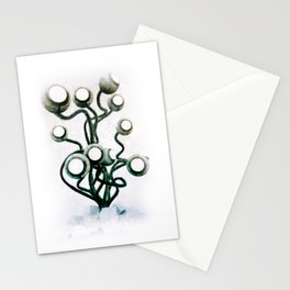 icelife Stationery Cards