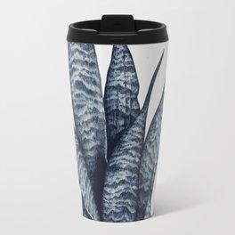 New Growth Travel Mug