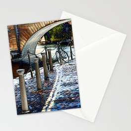 Riverside York Stationery Cards