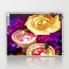 Enchanted & Wonderstruck Laptop & iPad Skin