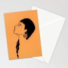 Adorno Stationery Cards