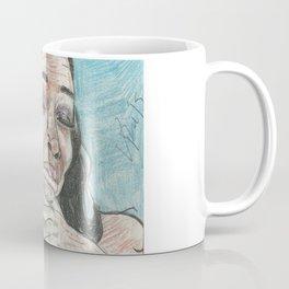 HBIC Coffee Mug