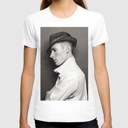 Jfeelgood T-shirt