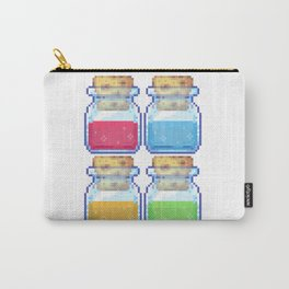 pick ur potion Carry-All Pouch