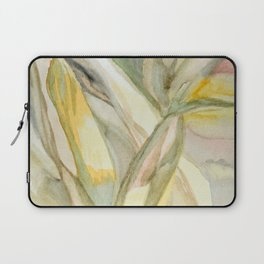 Botanical_Inspiration_2 Laptop Sleeve