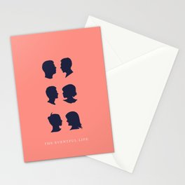 Marriage 4 Everyone Stationery Cards