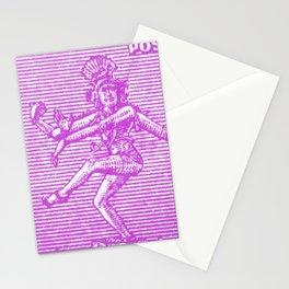 Nataraja Stationery Cards