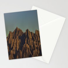 Landscape & Scenery  Stationery Cards