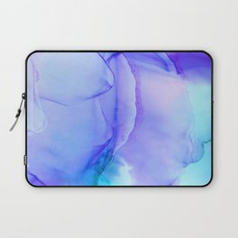Ethereal Lands 38 Laptop Sleeve