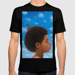 Young Drake, NWTS T-shirt