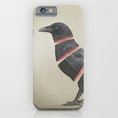 Raven Maker iPhone 6s Slim Case