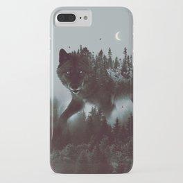 noctivagant iPhone Case