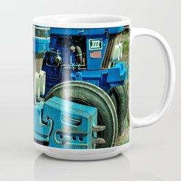 Pair of Fords Coffee Mug