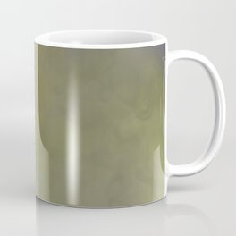 On A Stormy Night Coffee Mug