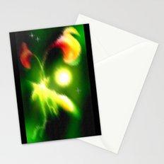 Bella Flora. Stationery Cards