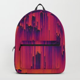 JUST HEAT Backpack