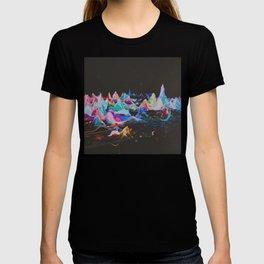 drėmdt T-shirt
