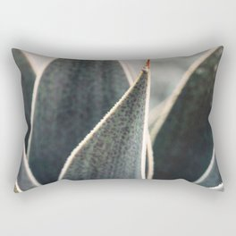 Dewdrop Rectangular Pillow