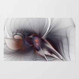 colibri Rug