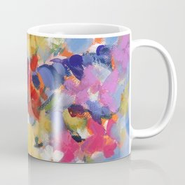 Small Wonder Coffee Mug