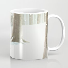 This is our land Coffee Mug