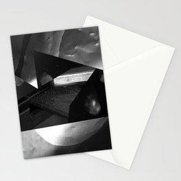 Gatherer One Stationery Cards
