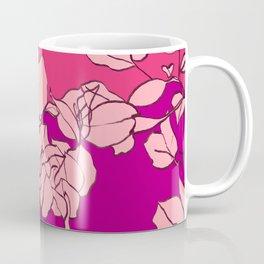 Chiapas 46 Degrees Celsius Coffee Mug
