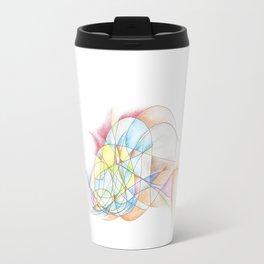 Presence Travel Mug