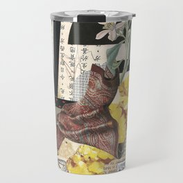 W3 Travel Mug