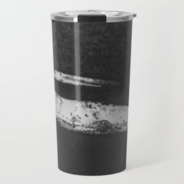 Found Fish Travel Mug