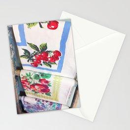 Farmhouse Fresh Stationery Cards