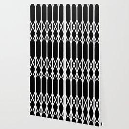 Parallel_003 Wallpaper