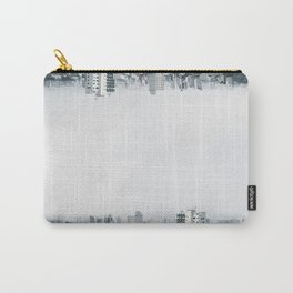Mirror world Carry-All Pouch