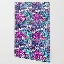 cat-250 Wallpaper
