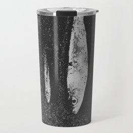 Bait. Travel Mug