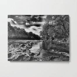 IMG 0135 Metal Print