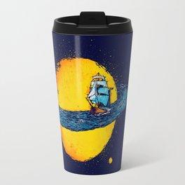 Explorer Travel Mug